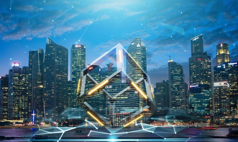 کاکائو، غول اینترنتی کره جنوبی، به دنبال گسترش حضور خود در سنگاپور است