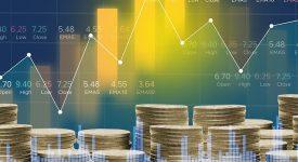 اتریوم و کاردانو دارایی های محبوب محصولات سرمایه گذاری نهادی هستند