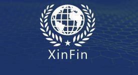 زین فین نتورک (XDC)، رمزارزی که با قابلیت های جدید خود، رشد 190 درصدی داشته است