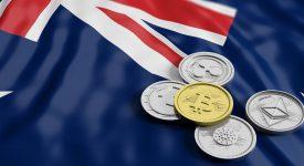 استرالیایی ها به سرمایه گذاری در این رمزارزها علاقه دارند