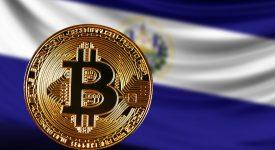 السالوادور 6.8 میلیون دلار بیت کوین خرید6.8 میلیون دلار بیت کوین خرید