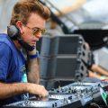 با همکاری با پل اوکنفولد، صنعت موسیقی به کاردانو خواهد آمد