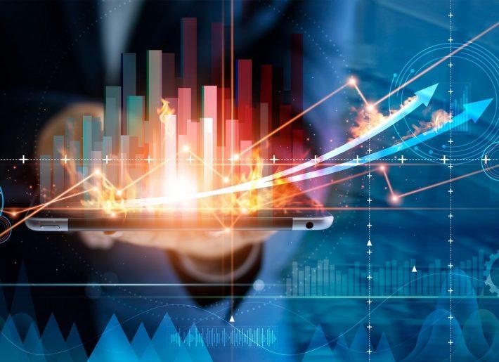 جاستین بنت: این سطح کلیدی سرنوشت بیت کوین را در 2021 رقم خواهد زد