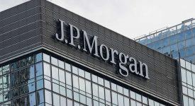 جی پی مورگان: سرمایه گذاران نهادی به اتریوم علاقه بیشتری دارند