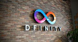 دفینیتی قابلیت قراردادهای هوشمند را به بیت کوین خواهد آورد