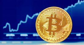 سقوط بیت کوین یک افت کاذب بود؛ پیش بینی بیت کوین 100 هزار دلاری همچنان به قوت خود باقی است