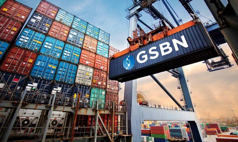 شبکه تجارت جهانی حمل و نقل (GSBN) یک پلتفرم بلاکچین برای مدیریت حمل و نقل دریایی راه اندازی کرد