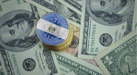 السالوادور 150 میلیون دلار برای توسعه زیرساخت ها و خدمات کریپتو در این کشور هزینه خواهد کرد