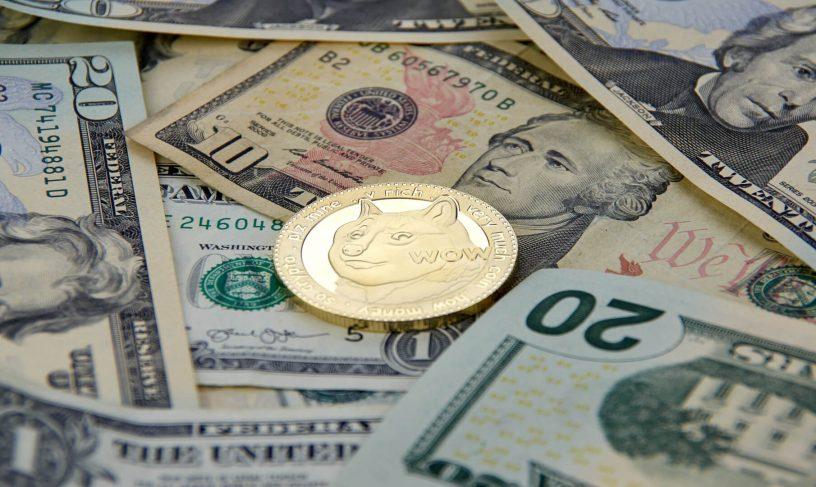 دوج کوین برای صعود به 1 یک دلار به این عامل کلیدی نیاز دارد