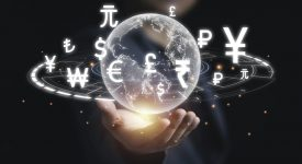 سنگاپور 15 شرکت را برای توسعه ارز دیجیتال ملی خود انتخاب کرد
