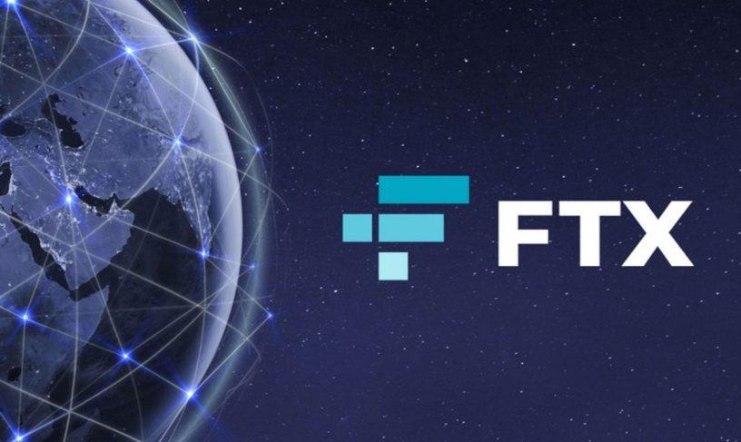 صرافی FTX بازار NFT خود را راه اندازی کرد