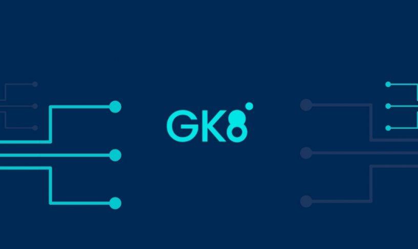 شرکت امنیت سایبری GK8 با شبکه رمزارز استلار وارد همکاری شد