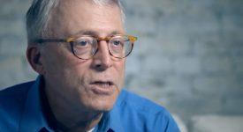 پیتر برنت: XRP اوراق بهادار است!