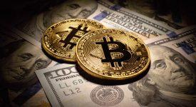 افزایش 270 درصدی درآمد ماینرهای بیت کوین