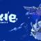اکسی اینفینیتی قصد راه اندازی صرافی غیرمتمرکز خود را دارد