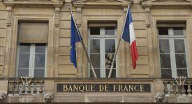 بانک مرکزی فرانسه با موفقیت ارز دیجیتال خود را آزمایش کرد