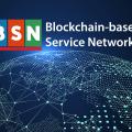 بلاک چین BSN به دنبال حضور در ترکیه و ازبکستان است
