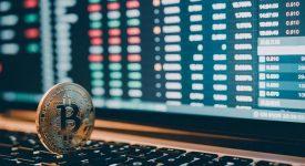 بلومبرگ: احتمال ورود چهار ETF بیت کوین به بازار وجود دارد
