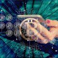 بلومبرگ بار دیگر بر صعود بیت کوین به 100 هزار دلار تاکید کرد