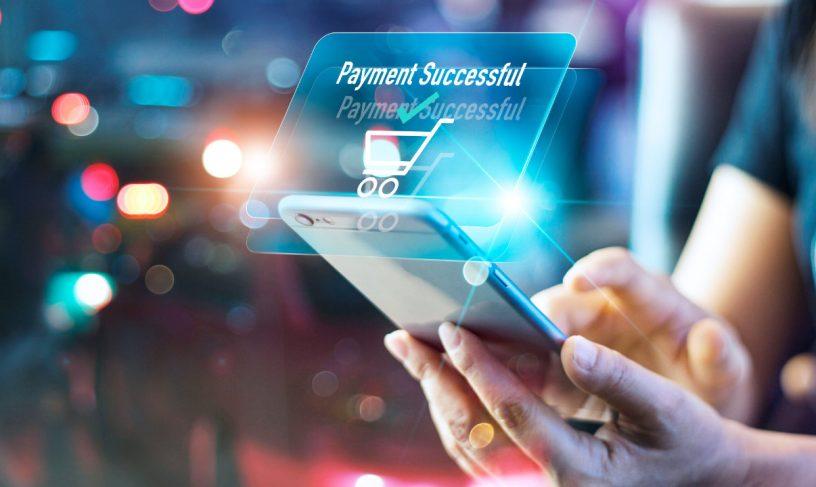 تحقیق: پرداخت با رمزارزها در دو سال آینده افزایش چشمگیری خواهد داشت