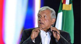 رییس جمهور مکزیک پذیرش بیت کوین به عنوان ارز رسمی را تکذیب کرد