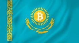 قزاقستان به دنبال اعمال محدودیت بر صنعت ماینینگ است