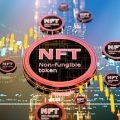 پروژه های NFT در معرض خطر سقوط قرار دارند