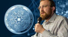 چارلز هاسکینسون از انتشار فناوری های جدید برای کاردانو خبر داد