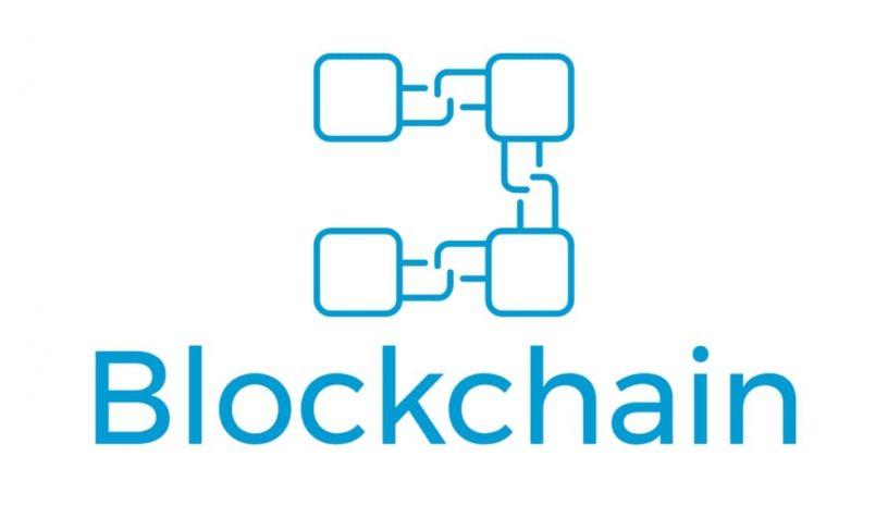 block chian