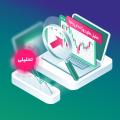 تحلیل تکنیکال روزانه بیت کوین